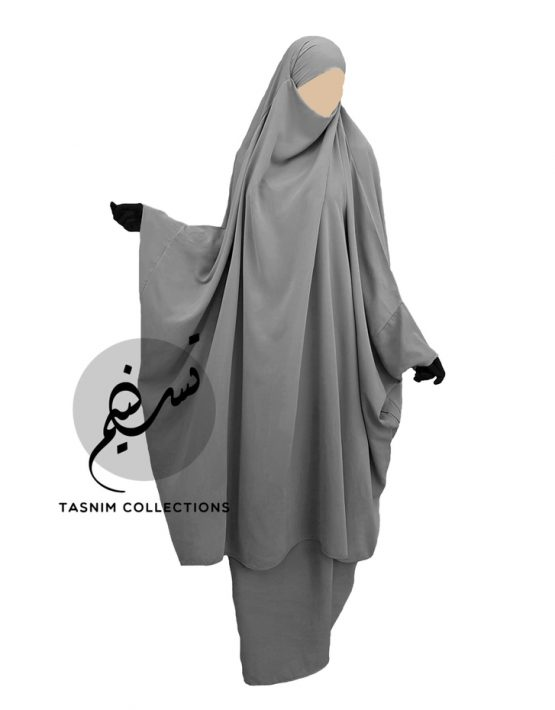 asmaa-2pcs-jilbab-hijab-muslimah-muslim-clothing