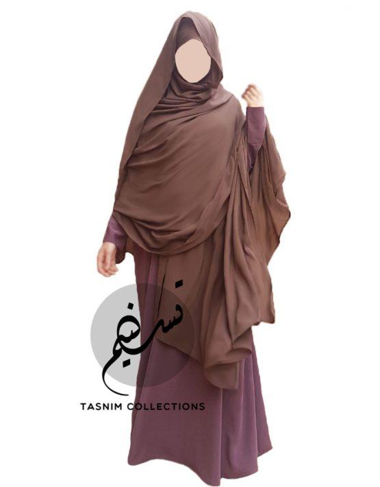 shayla-xxl-hijab-jilbab-muslimah
